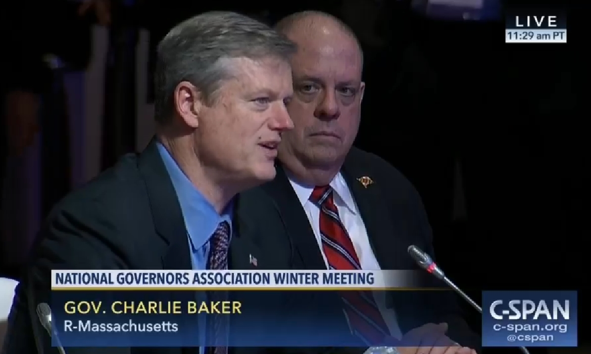 http://www.statehousenews.com/content/courtesy/02-26_Baker_in_Washington_CourtesyCSPAN.JPG